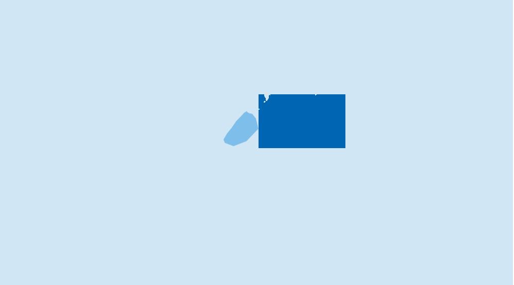 HikariInfo:WORLD WIDE Hikari
