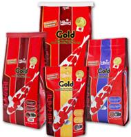 Hikari Gold