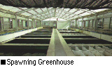 Spawning Greenhouse