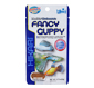 Hikari Tropical FANCY GUPPY