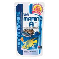 Hikari Marine MARINE A