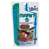 Hikari Marine MARINE S