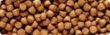 Mini pellet sample