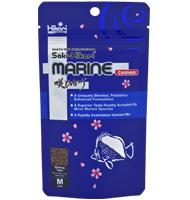 Saki-Hikari® Marine Carnivore