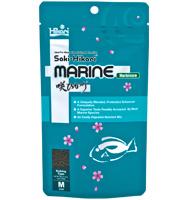 Saki-Hikari® Marine Herbivore